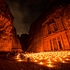 Petra%20by%20night