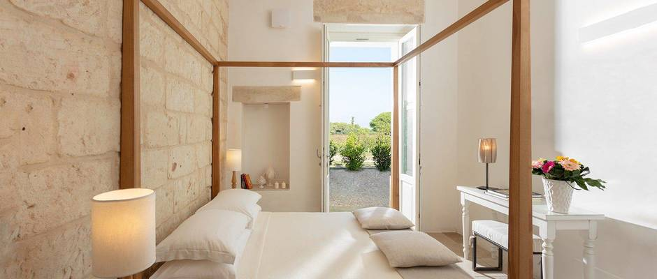 Masseria-mongio-slider-suite-salento